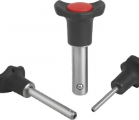 13-03193-kugelsperrbolzen-selbstsichernd-ball-lock-pins-self-locking_5281-a9381ce4103976ed0a94c5506f842585.jpg