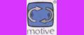 1498555664_0_Motive_logo-98db8b6d37a184a2ee0655a22bdfe9dc.jpg