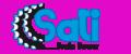 1498568340_0_satilogo-3dbcc321a9aa7caf5ce4b59876691c8d.png