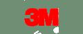1498568507_0_3m_logo_120x120-d1a82b6030f521f09bac6fae1a1d1715.png