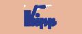 1498568557_0_kipp_logo_120x120-7674f208e33dd440015b764d9f4bbfbc.png