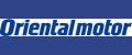 1498568733_0_Oriental_motor_Logo-56bad9e23b40845adaa2bd917bf94b37.jpg