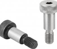 15-07534-passschrauben-aehnlich-din-iso-7379-shoulder-screws-similar-to-din-iso-7379_3092-9efaaa70667daef0a2d0abe9e70d25ac.jpg