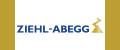 1585232664_0_ziehl_abegg_vector_logo-7d126c0548adfbea761e7e2af8644752.png