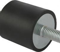 18-26100-gummipuffer-stahl-edelstahl-typ-a-rubber-metal-buffer-steel-stainless-type-a_6782-60e1d1b5fa67997f2bfc8b0a64d75b51.jpg