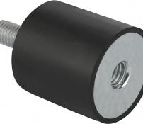 18-26102-gummipuffer-stahl-edelstahl-typ-b-rubber-metal-buffer-steel-stainless-type-b_6092-3baa2ff773e33707a45d5a2aaf9d64d3.jpg