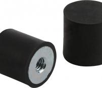 18-26103-gummipuffer-typ-e-rubber-metal-buffer-type-e_382-f52644f08273d1862e1e0d9f9a225ab3.jpg