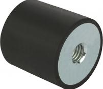 18-26104-gummipuffer-stahl-edelstahl-typ-c-rubber-metal-buffer-steel-stainless-type-c_1587-d455ff32ebc3adddb2c0823b3e67a541.jpg
