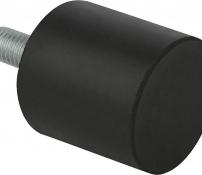 18-26106-gummipuffer-stahl-edelstahl-typ-d-rubber-metal-buffer-steel-stainless-type-d_6796-1e4e05e283adcbfd00f2c334c9cbf26a.jpg