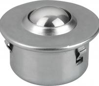 21-95160-kugelrollen-befestigungselement-ball-transfer-units-spring-clips_9258-032975cb3a389b00a908b053247130e8.jpg
