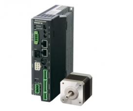 480_ia_rkii-built-in-standard-42mm-pic_7311-3dea6421608f14f2a902e458fb8f5d4e.jpg