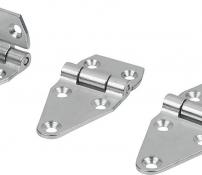 5-27898-scharniere-wartungsfrei-hinges-maintenance-free_2645-1082cfea7ed1002ff7ada34c9c36fa05.jpg