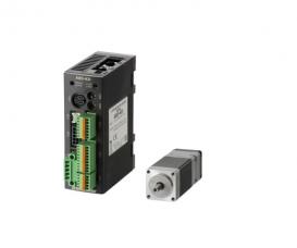 640_ia_ardc-flex-stand-20mm-pic_3943-29b6abec1017001a76789038955716ff.jpg