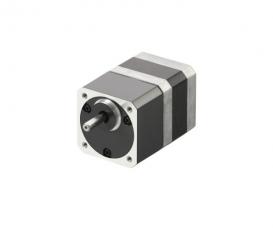 640_ia_pkp-243-sh-miniconnector-pic_1848-246f8f3ce6275faf69be42f1a8555d65.jpg