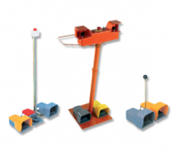accessori-e-pedaliere_icona-300x300_9166-267b9507c50202eaf52300364f5f8037.png