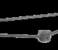 anello_protezione-non-verniciato-e1490082017396_9972-a9b3a1744e0555e42b7038eed480fdb7.png