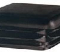 pipepro3_ilq-150x79_1553-a1842e589454b5518d2dfa2dcb2777be.jpg