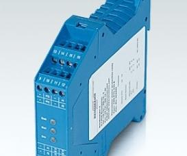 ptc-relay1_5805-a48d0a3237349f8bf1ffa9641536e49c.jpg