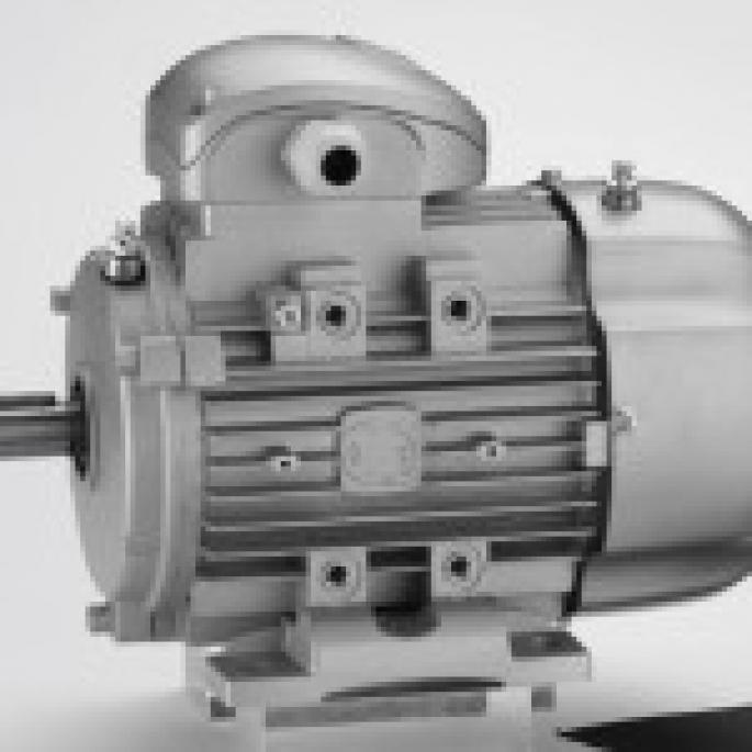 trifaziai-asinchroniniai-varikliai-90e6145f6c3748740c976c73648ccca5.jpg