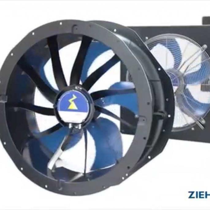 ventiliatoriai-675e7beea72ba4cc9eebcfc7265d1540.jpg
