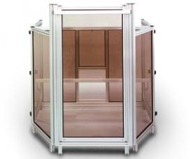 verticaldoors_7035-709d4ca9043c4d096d489c0110669c81.jpg